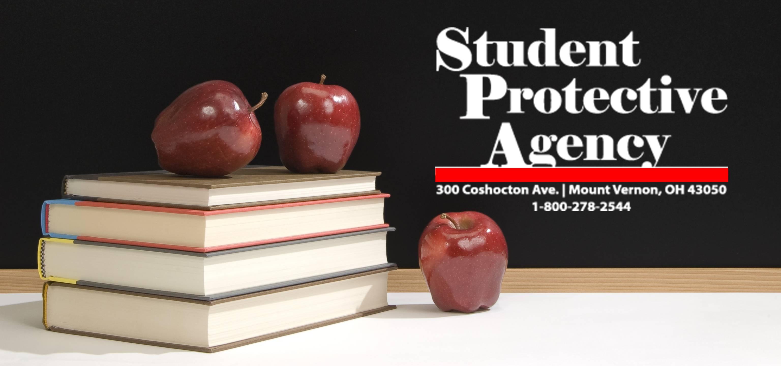 http://studentprotective.com/wp-content/uploads/2017/06/Slide1.jpg