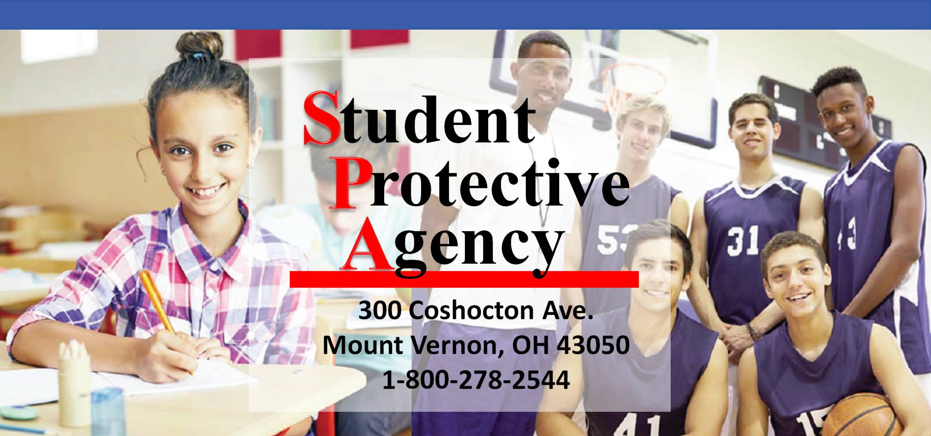 http://studentprotective.com/wp-content/uploads/2017/06/Slide6.jpg
